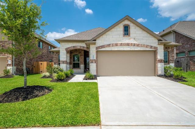 17018 Audrey Arbor Way, Richmond, TX 77407 (MLS #35974167) :: Giorgi Real Estate Group
