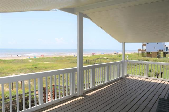 22214 Kennedy Drive, Galveston, TX 77554 (MLS #36045754) :: The SOLD by George Team