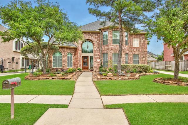 10314 Earlington Manor Drive, Spring, TX 77379 (MLS #36704193) :: Giorgi Real Estate Group