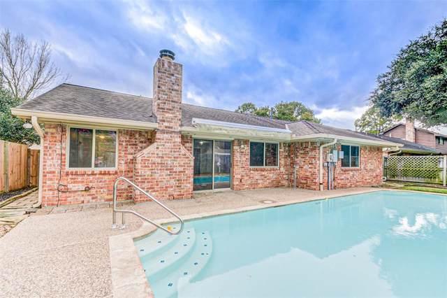 9114 Elk Bend Drive, Spring, TX 77379 (MLS #36864340) :: Texas Home Shop Realty