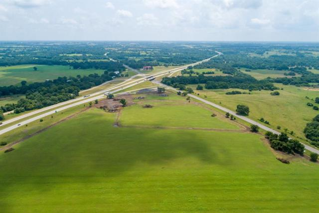 3041 E Us Highway 90, Schulenburg, TX 78956 (MLS #36972463) :: The Jill Smith Team