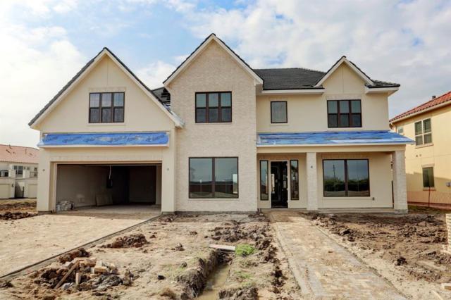 2406 Prairie Hollow Lane, Houston, TX 77077 (MLS #37048928) :: Texas Home Shop Realty