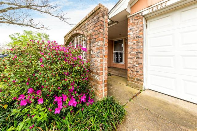 15231 Imperial Valley Drive, Houston, TX 77060 (MLS #37143162) :: Magnolia Realty