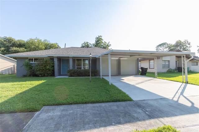 514 Shawnee Street, Houston, TX 77034 (MLS #37198790) :: Giorgi Real Estate Group