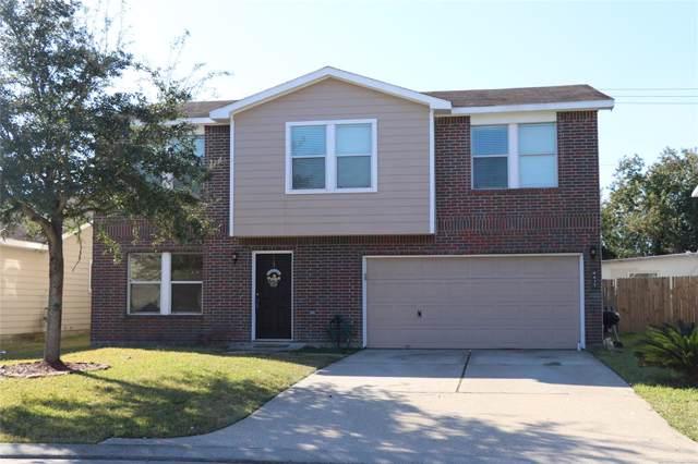 8435 Broadleaf Avenue, Baytown, TX 77521 (MLS #37236872) :: Texas Home Shop Realty