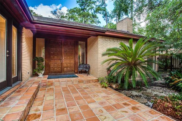25 Windermere Lane, Piney Point Village, TX 77063 (MLS #37359956) :: Texas Home Shop Realty