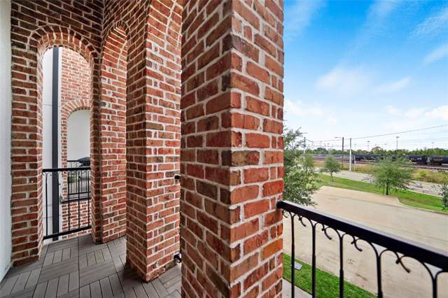 2814 Capitol Street, Houston, TX 77003 (MLS #37422272) :: Ellison Real Estate Team