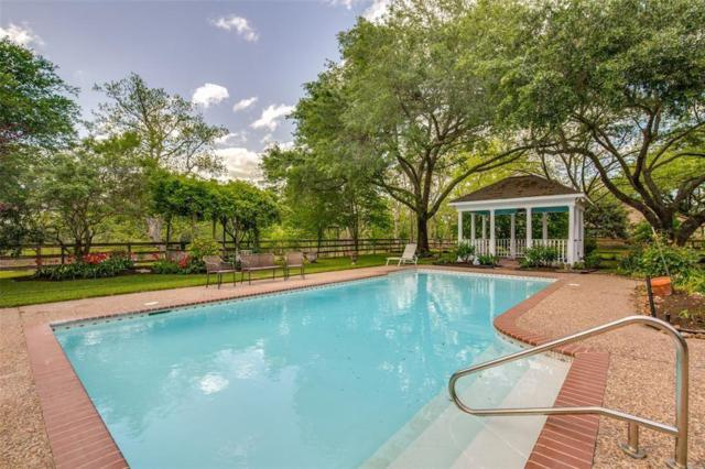 5103 Dogwood Trail, Richmond, TX 77406 (MLS #37456996) :: Texas Home Shop Realty