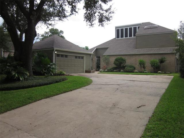 1822 Eagle Falls Street, Houston, TX 77077 (MLS #37677779) :: Texas Home Shop Realty