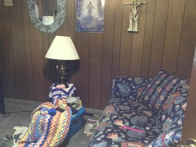 415 Angus, Onalaska, TX 77360 (MLS #37765768) :: Fine Living Group
