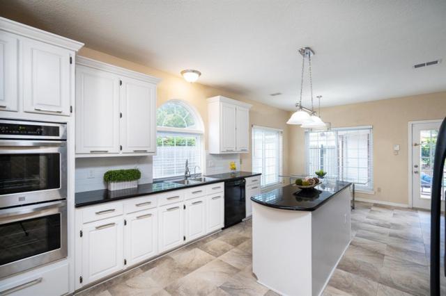 3511 Meadow Spring Drive, Sugar Land, TX 77479 (MLS #37984878) :: Texas Home Shop Realty