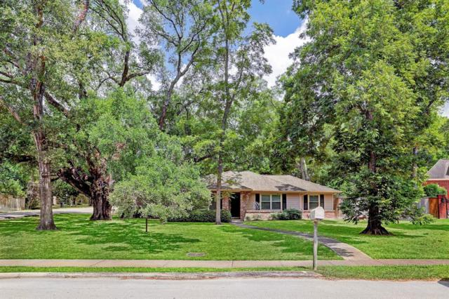 902 Constance Drive, Houston, TX 77024 (MLS #37984972) :: Texas Home Shop Realty