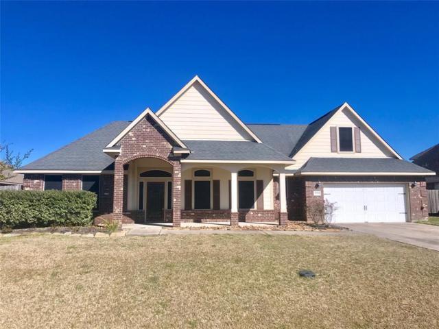 9506 St Croix, Baytown, TX 77523 (MLS #38018850) :: Texas Home Shop Realty