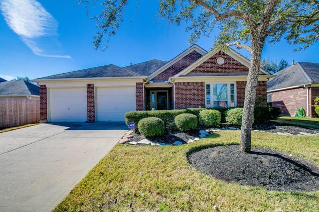 3831 Eastland Lake Drive, Richmond, TX 77406 (MLS #38146302) :: Magnolia Realty