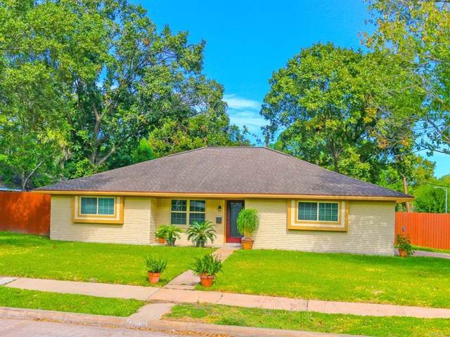 7518 E Carew Street W, Houston, TX 77074 (MLS #38196007) :: Texas Home Shop Realty