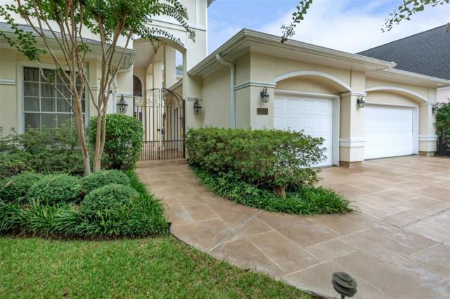 13511 Winter Creek Court, Houston, TX 77077 (MLS #38200967) :: Texas Home Shop Realty