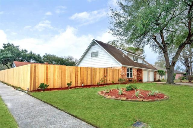 29503 Atherstone Street, Spring, TX 77386 (MLS #38318257) :: Texas Home Shop Realty