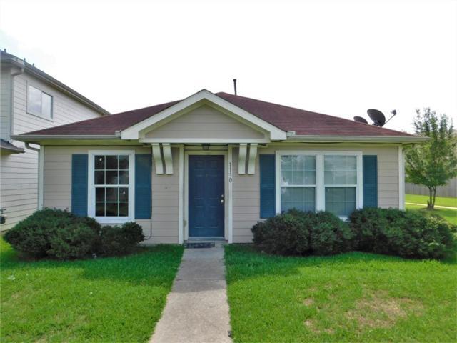 1130 Verde Trails Drive, Houston, TX 77073 (MLS #38601609) :: Giorgi Real Estate Group