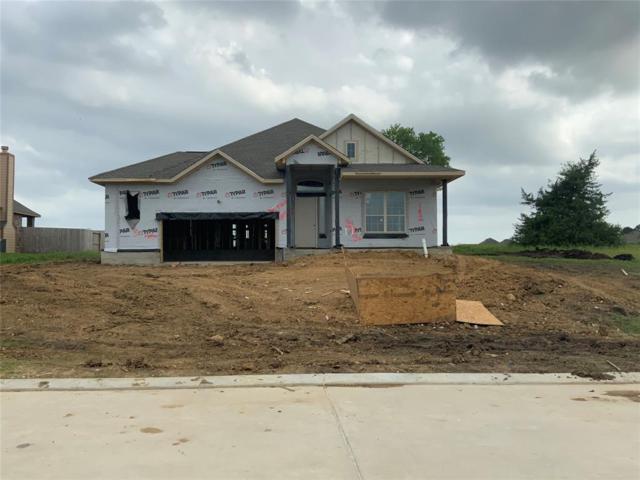 182 Abner Lane, Montgomery, TX 77356 (MLS #38677739) :: Texas Home Shop Realty