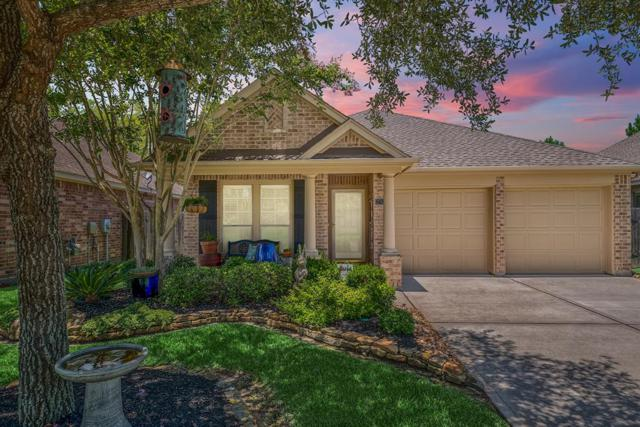 27438 Channing Springs Drive, Spring, TX 77386 (MLS #38967673) :: Giorgi Real Estate Group