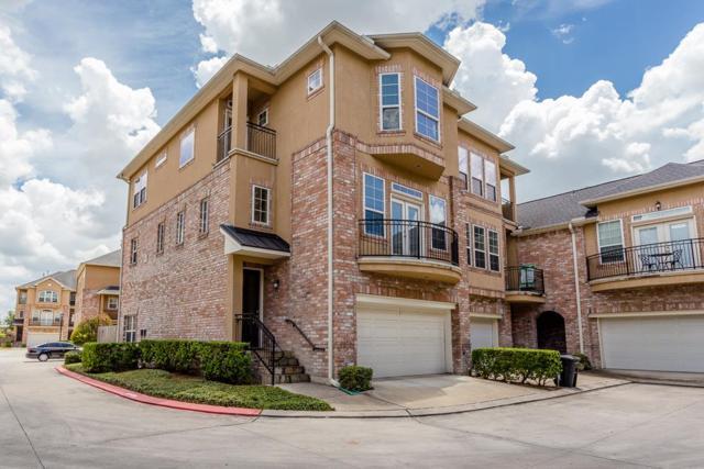 15 Versante Court, Houston, TX 77070 (MLS #38992044) :: Giorgi Real Estate Group