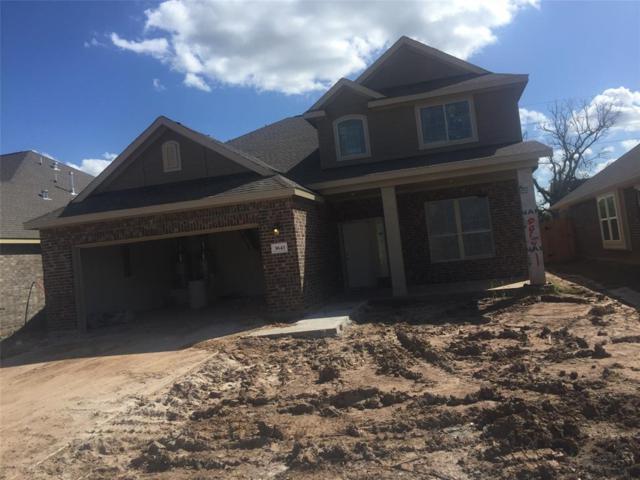 3643 White Gardenia Lane, Richmond, TX 77406 (MLS #39088929) :: Lion Realty Group / Exceed Realty