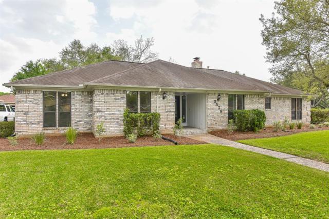 2318 Acacia Street, League City, TX 77573 (MLS #39139041) :: Texas Home Shop Realty