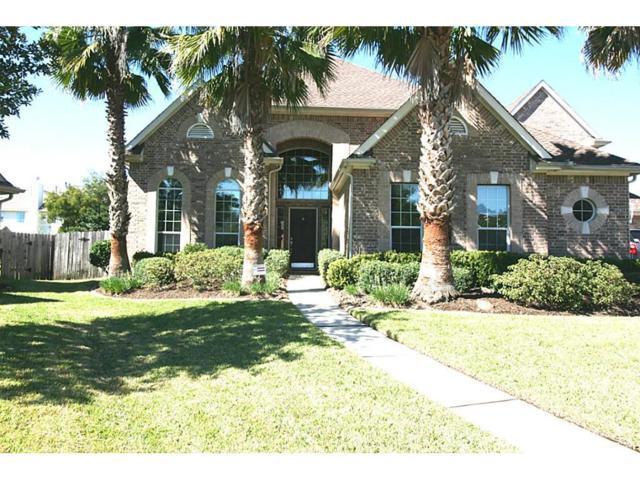 8407 Glenn Haven Estates Circle, Spring, TX 77379 (MLS #39143644) :: Texas Home Shop Realty