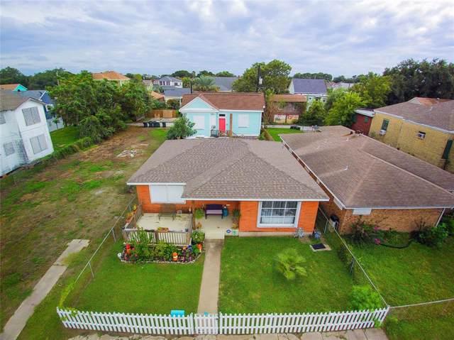 3215 Avenue M 1/2, Galveston, TX 77550 (MLS #39178629) :: TEXdot Realtors, Inc.