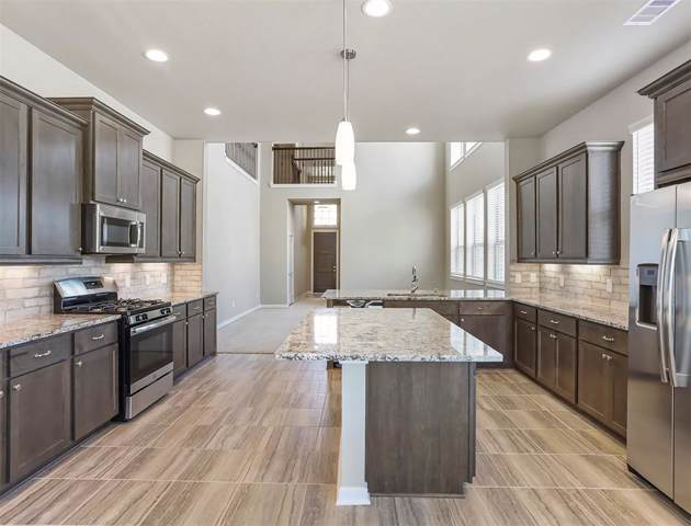10063 Black Maple Drive, Conroe, TX 77385 (MLS #39251962) :: The Home Branch