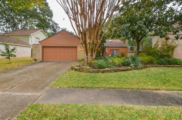 15006 Rolling Oaks Drive, Houston, TX 77070 (MLS #39263251) :: Green Residential
