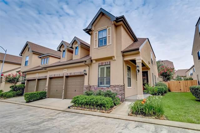 11630 Royal Oaks View, Houston, TX 77082 (MLS #39480830) :: Texas Home Shop Realty