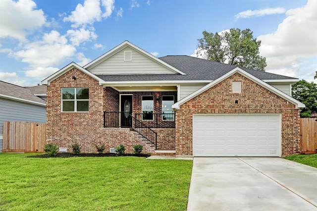 22810 August Leaf Drive, Tomball, TX 77375 (MLS #39528534) :: Christy Buck Team