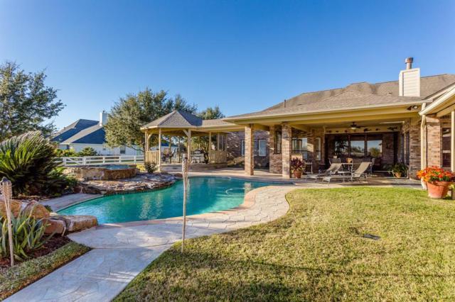 6218 Waterwalk Court, Richmond, TX 77469 (MLS #39998252) :: Giorgi Real Estate Group