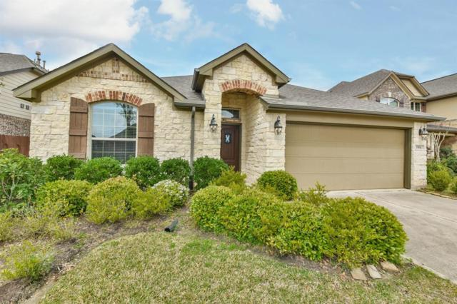 1504 Tyler Point Lane, Pearland, TX 77089 (MLS #40013534) :: Texas Home Shop Realty