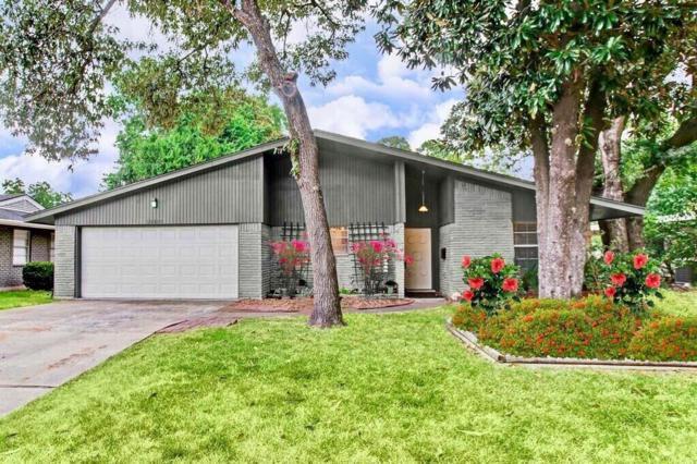 10310 Ivyridge Road, Houston, TX 77043 (MLS #402002) :: Texas Home Shop Realty
