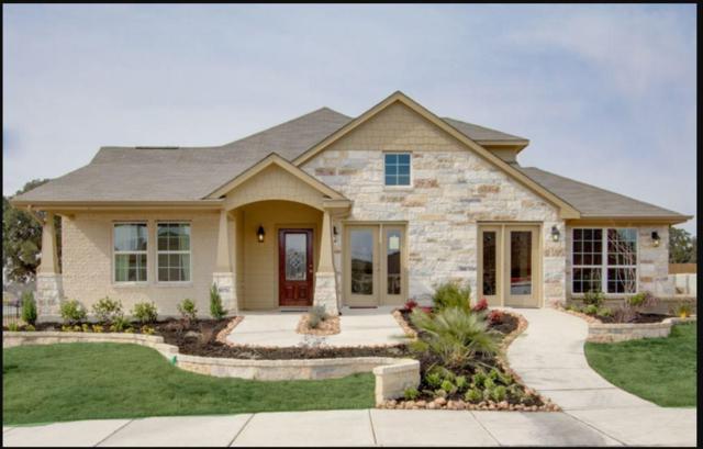 18027 Cypress Hill Drive, Rosharon, TX 77583 (MLS #40201231) :: Texas Home Shop Realty