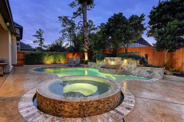 13835 Nathan Ridge Lane, Cypress, TX 77429 (MLS #40246243) :: Texas Home Shop Realty