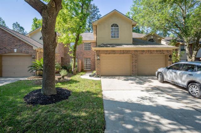 2914 Elm Grove Court, Kingwood, TX 77339 (MLS #41060598) :: Texas Home Shop Realty