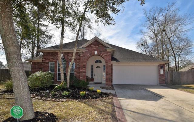 24503 Split Rail Ridge, Spring, TX 77373 (MLS #41094164) :: Giorgi Real Estate Group