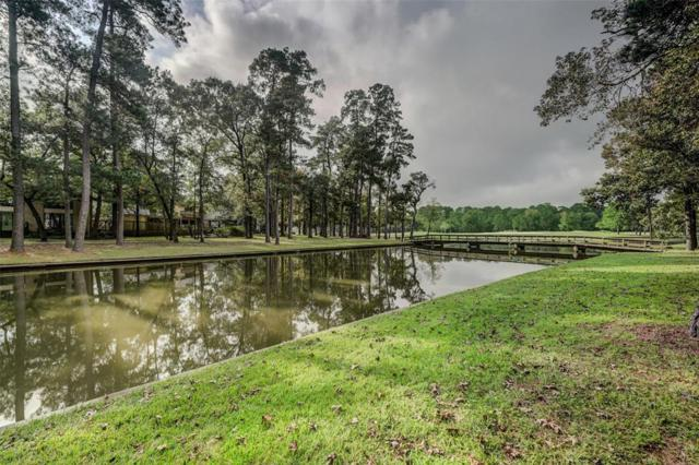 3142 E Lake Crescent Drive, Kingwood, TX 77339 (MLS #4118349) :: Green Residential