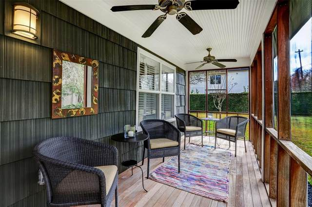 2934 Suffolk Drive, Houston, TX 77027 (MLS #41189547) :: All Cities USA Realty