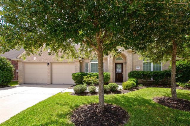 13606 Darby Rose Lane, Houston, TX 77044 (MLS #41200251) :: Christy Buck Team