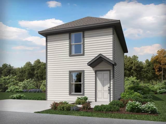 4139 Sam Houston Road, Willis, TX 77378 (MLS #41215415) :: The Home Branch