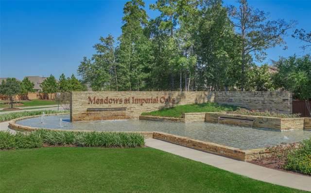 31854 Forest Oak Lane, Conroe, TX 77385 (MLS #41227612) :: Caskey Realty