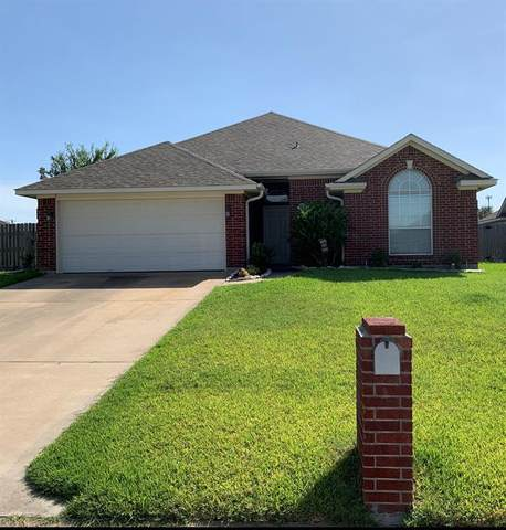 2404 Axis Court, College Station, TX 77845 (MLS #41394128) :: The Heyl Group at Keller Williams