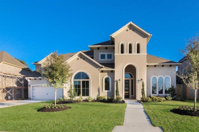 12827 S Palomino Lake Circle, Cypress, TX 77429 (MLS #41523688) :: Texas Home Shop Realty
