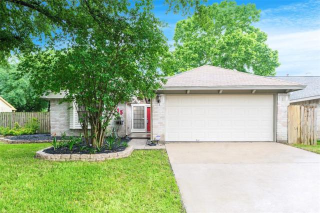 10115 Spotted Horse Drive, Houston, TX 77064 (MLS #41543149) :: Texas Home Shop Realty