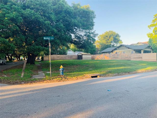 4401 Walker Street, Houston, TX 77023 (MLS #41801699) :: Ellison Real Estate Team