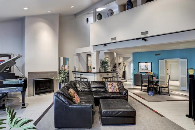 16 Alpine Street, Bellaire, TX 77401 (MLS #41883467) :: Glenn Allen Properties